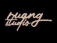 Ruang Studio – Foto Studio Medan